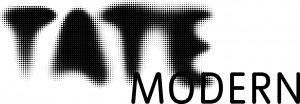 TATE_Modern_1_standard_use_b