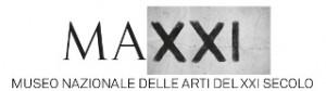 logo_MAXXI_320