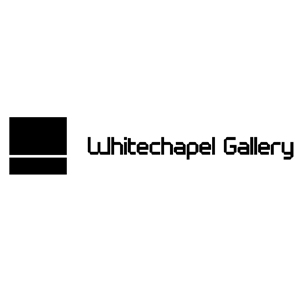 whirechapel-gallery-logo